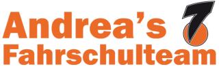 LKW | Andrea's Fahrschulteam in Duisburg & Ruhrgebiet